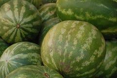 Marché d'agriculteurs Images stock