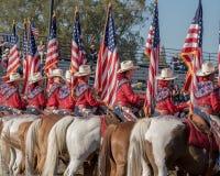 Marché d'agriculteurs de Davis de premier ressort du ` s de la Californie Photographie stock