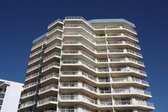 Marché immobilier australien Image stock