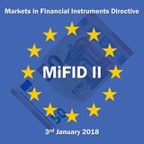 Marchés dans des instruments financiers directifs photo libre de droits