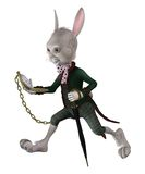 March hare 1 Stock Photos