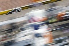 NASCAR: March 04 Pennzoil 400 Stock Photos