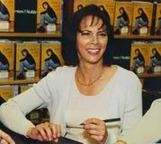 Marcia Clark Stock Photos