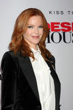 Marcia Cross Stock Photography