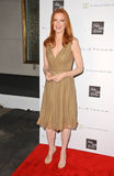 Marcia Cross Stock Image