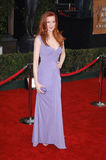 Marcia Cross Photos libres de droits
