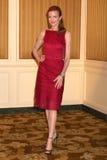Marcia Cross Royalty Free Stock Photo