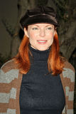Marcia Cross Royalty Free Stock Images