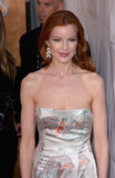 Marcia Cross Stock Images
