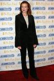 Marcia Cross Megan Mullally, Debra Messing royaltyfri fotografi