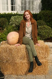 Marcia Cross Stock Photos