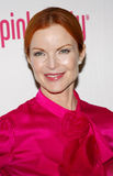 Marcia Cross Royalty Free Stock Image