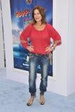Marcia Gay Harden, Royalty Free Stock Photo