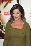 Marcia Gay Harden, Royalty Free Stock Images