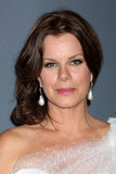 Marcia Gay Harden Royalty Free Stock Images