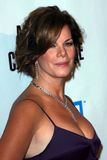Marcia Gay Harden Stock Photo