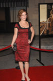 Marcia Gay Harden Stock Images