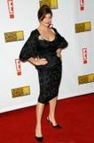 Marcia Gay Harden Royalty Free Stock Photo