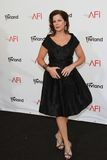 Marcia Gay Harden at the AFI Life Achievement Award Honoring Shirley MacLaine, Sony Pictures Studios, Culver City, CA 06-07-12. Marcia Gay Harden  at the AFI Stock Photos