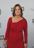 Marcia Gay Harden Royalty Free Stock Photography