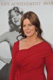 Marcia Gay Harden Stock Image