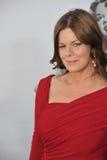 Marcia Gay Harden Stock Photography