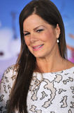 Marcia Gay Harden Royalty Free Stock Photos