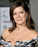 Marcia Gay Harden Stock Photos