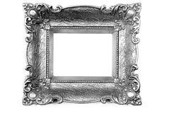 Marco Imágenes de archivo libres de regalías
