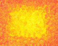 Marco abstracto Imagen de archivo libre de regalías