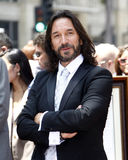 Marco Antonio Solis. LOS ANGELES - AUGUST 4:  Marco Antonio Solis at the Hollywood Walk of Fame Ceremony for Marco Antonio Solis at Hollywood Walk of Fame on Stock Images