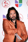 Marco Antonio Solis Royalty Free Stock Photo