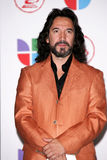 Marco Antonio Solis Royalty Free Stock Image
