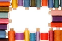 Marco creativo Imagen de archivo libre de regalías
