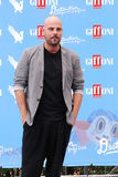 Marco D`Amore at Giffoni Film Festival 2016. Giffoni Valle Piana, Sa, Italy - July 17, 2016 : Marco D`Amore at Giffoni Film Festival 2016 - on July 17, 2016 in Stock Photo