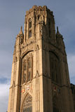 Marco de Bristol Imagens de Stock