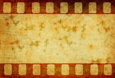 Marco de la foto Imagen de archivo libre de regalías