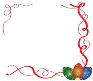 Marco de Pascua libre illustration