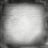 Marco de película medio del formato Foto de archivo libre de regalías