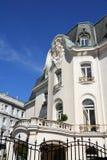 Marco de Viena fotos de stock royalty free