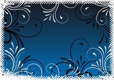 Marco del fondo Imagen de archivo libre de regalías