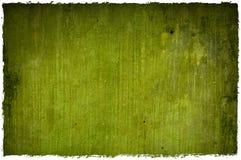 Marco del fondo de Grunge fotos de archivo