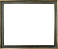Marco fino Imágenes de archivo libres de regalías