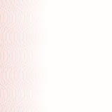 Marco fino floral Imagenes de archivo