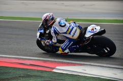 Marco Melandri Stock Photos