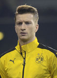 Marco Reus Royalty Free Stock Photography