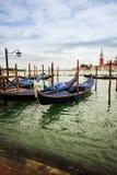 marco san venice Италии Стоковая Фотография RF