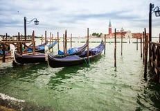 marco san venice Италии Стоковое Фото