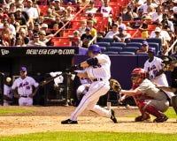 Marco Scutaro, New York Mets Стоковые Изображения