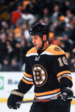 Marco Sturm Boston Bruins Stock Photos